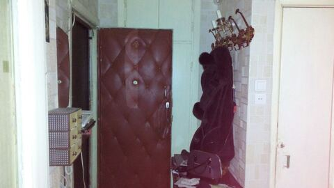 Сдам недорого 1 к.кв. с балконом - Фото 4