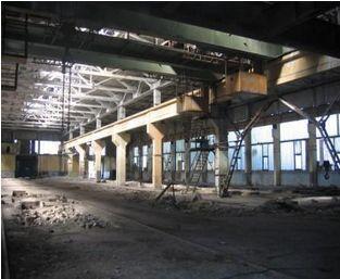 Производственно-складской комплекс 20.000 м2, ж/д ветки, Орехово-Зуево - Фото 2