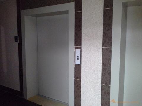 Продается 1-комнатная квартира г.Москва, Щербинка, ул.Чехова, д.4 - Фото 3