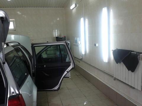Современная автомойка в городе Бресте на улице Мошенского 29а.Хорошее - Фото 3