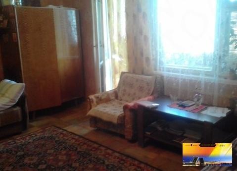 Квартира в Приморском районе на Мартыновской ул. по Лучшей цене! - Фото 2