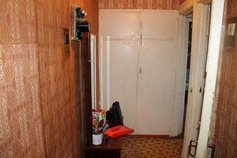 Продаю 2-х квартиру в Кимрском районе, пгт Белый Городок, ул. Лесная - Фото 3
