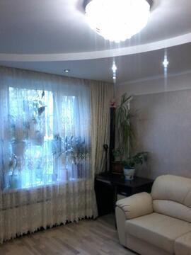 3-я квартира м. домодедовская - Фото 1