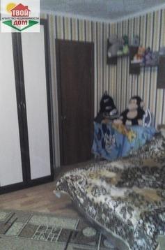 Срочно! Продам 2-к квартиру в Обнинске - Фото 4