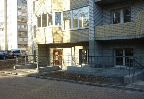 Помещение 74 кв.м, ул.Чапаева - Фото 4