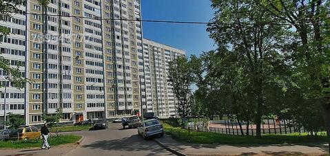 Предлагается помещение на 1 м этаже жилого здания с отдельным входом - Фото 1
