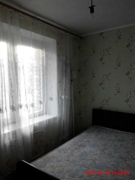Сдаю 2-ком. квартиру в Стройгородке - Фото 2