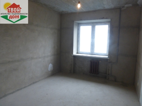 Продам 4-к квартиру в Обнинске - Фото 3