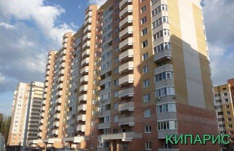 Продам 2-ую квартиру в Обнинске, ул. Калужская 26, 2 этаж - Фото 1