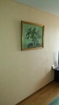 Продам 3-х комн. кв. 73 кв.м. в р-не Строит. Академии ул. Луначарского - Фото 4