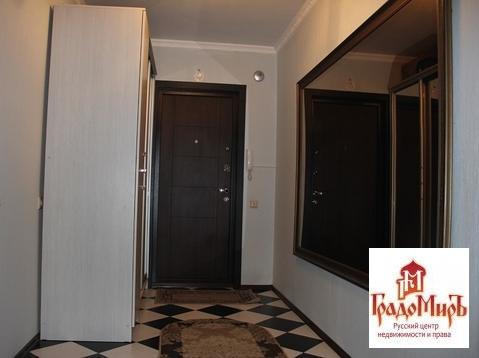 Продается квартира, Мытищи г, 68м2 - Фото 5