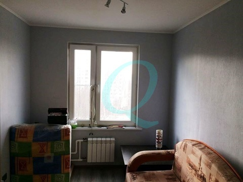 Сдам 2-ную квартиру В 7 минутах ходьбы от м. Ясенево - Фото 2