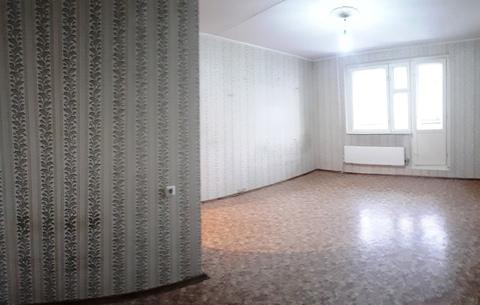 Продается 1-комнатная квартира в 1 мкр-не Зеленограда. - Фото 4
