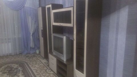 Аренда квартиры, Старый Оскол, Макаренко мкр - Фото 2