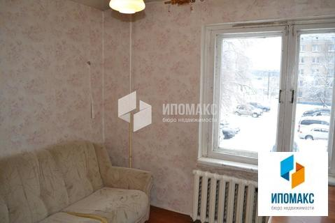 4-хкомнатная квартира г.Москва Троицкий ао, пос.Киевский - Фото 2