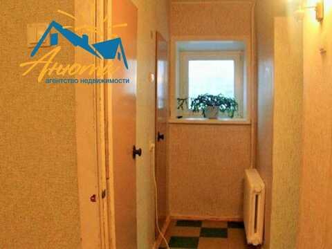 3 комнатная квартира в Обнинске, Энгельса 7 - Фото 5