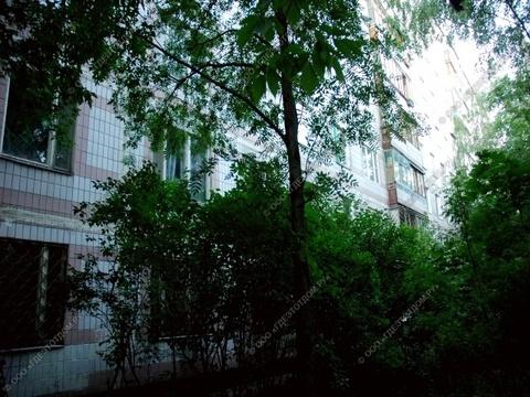 Продажа квартиры, м. Алтуфьево, Ул. Коненкова - Фото 1