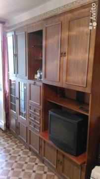 Сдается 1 комнатная квартира по ул. Хрусталева, 47 - Фото 1