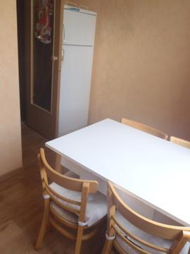 Продажа однокомнатной квартиры в Москве - Фото 3