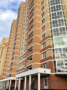 Двухкомнатная квартира в новостройке - Фото 2