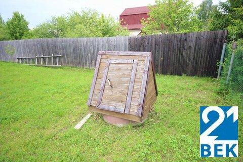 Продается двухэтажный дачный дом с удобствами - Фото 2