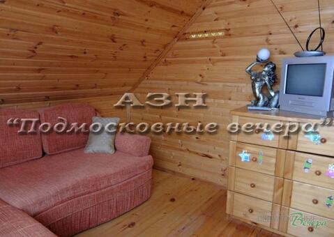 Симферопольское ш. 45 км от МКАД, Алачково, Дача 120 кв. м - Фото 5