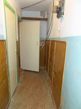 Приятная 2ком квартира в с.Клещевка, Саратовский район - Фото 3