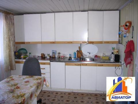 Продается дом 148 кв.м в поселке Лесогорский - Фото 4