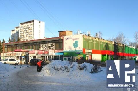 Сдается Склад. , Зеленоград г, Зеленоград к617а - Фото 1
