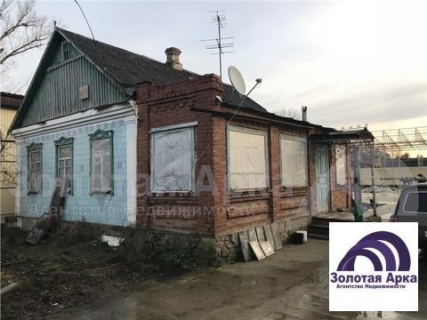 Продажа земельного участка, Абинский район, Степная улица - Фото 3