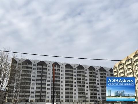 3 комнатная квартира, Уфимцева, 3в - Фото 2
