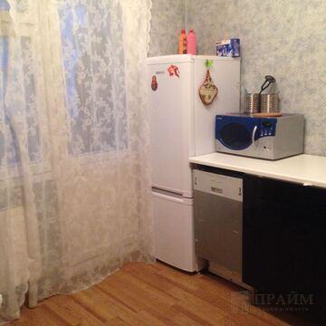 Аренда квартиры, Ул. Коллонтай - Фото 2