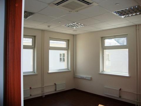 Аренда офиса, м. Сухаревская, Мира пр-кт. - Фото 2