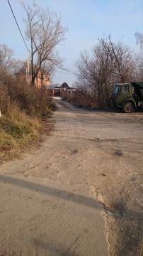 Кленово - Фото 3