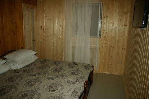 Дом, в котором вам будет уютно. Wi-fi, парковка - Фото 4