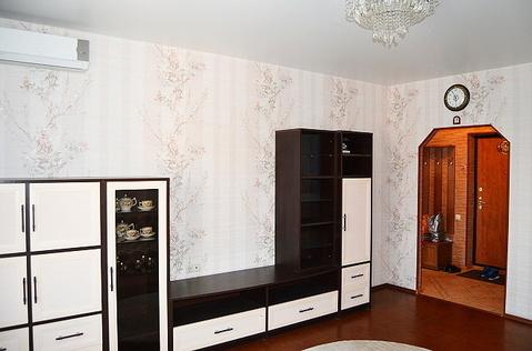 Сдается 1 комнатная квартира Королев Фрунзе - Фото 5