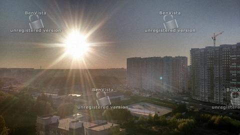 Однокомнатная квартира в Путилково - Фото 1