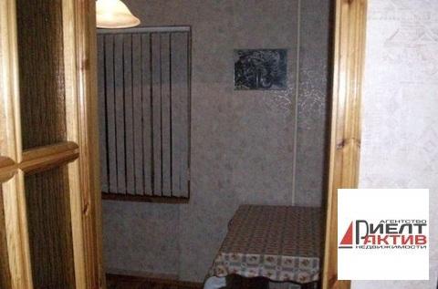 Сдаю квартиру на Ленина - Фото 2