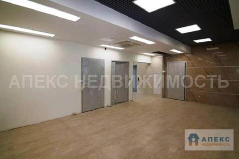 Продажа помещения свободного назначения (псн) пл. 2306 м2 под банк, . - Фото 3