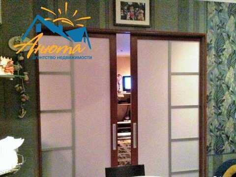 2 комнатная квартира в Обнинске Заводская 3 - Фото 2