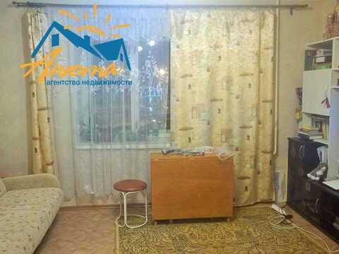 4 комнатная квартира в Обнинске, Маркса 122 - Фото 3