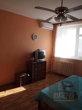 Однокомнатная квартира в Евпатории( возле гостинницы Украина) - Фото 4