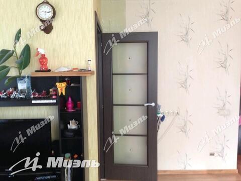 Продажа квартиры, м. Беляево, Ул. Введенского - Фото 2