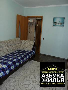 2-к квартира на 3 Интернационала 59 - Фото 4