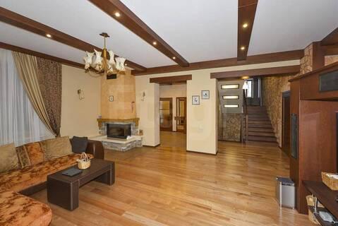 Продам 3-этажн. дом 470 кв.м. Московский тракт - Фото 3