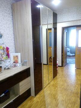 Продается 3 к.кв. Москва, Зеленоград, корпус 338 - Фото 3