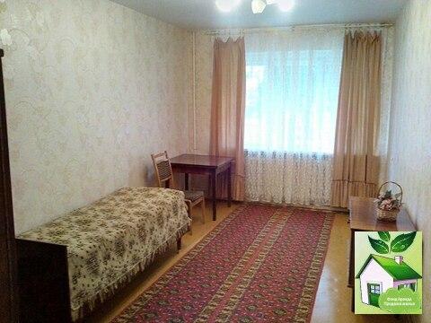 Сдам 2-ую квартиру в хорошем состоянии, Московская площадь - Фото 2