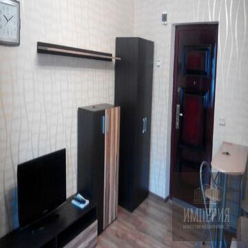 Комната с ремонтом в Евпатории - Фото 2