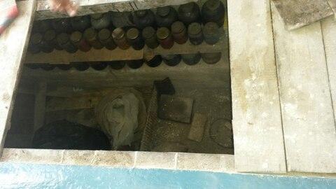 Продаётся гараж на Репина - Фото 3