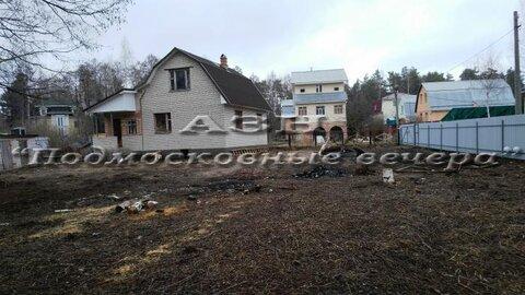 Егорьевское ш. 18 км от МКАД, Зюзино, Дача 80 кв. м - Фото 5
